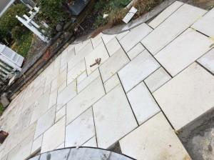 Eden Stone-Valdars Stone &Marble