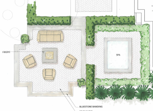 Outdoor Living-Spa Space 2015.docx
